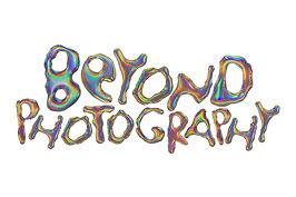 Beyond-HoloDrip_copy.jpg