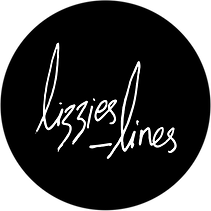 lizzies_lines white circle.png