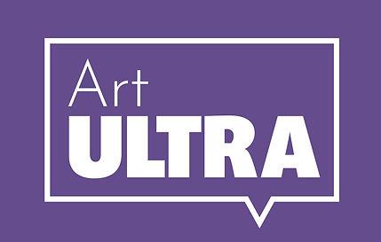 banner art ultra.jpg