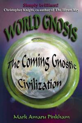 World Gnosis 2.jpg