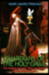 Guardians  ccover 8.jpg