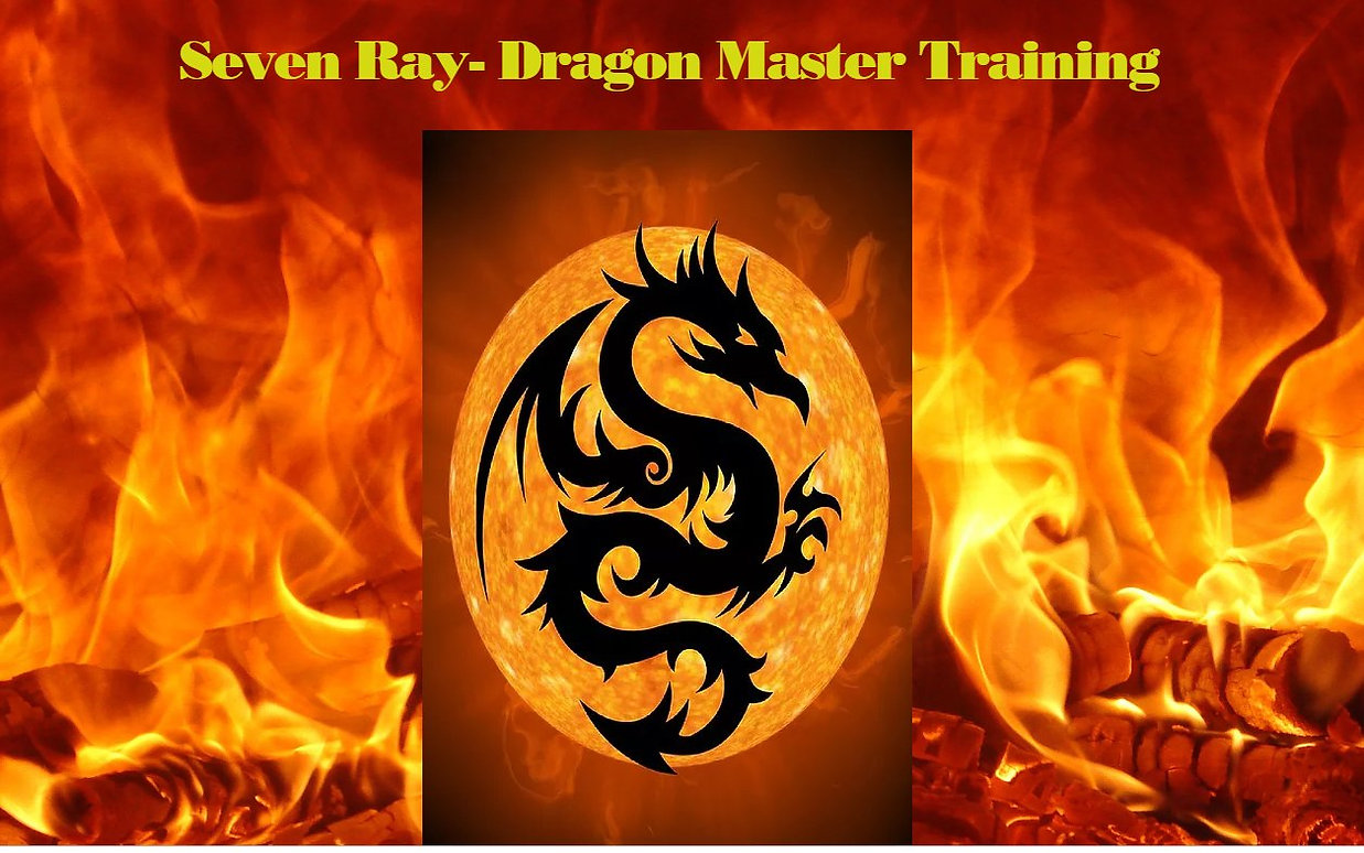 Seven ray-dragon master training.jpg