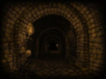 Dungeon corridor.jpg