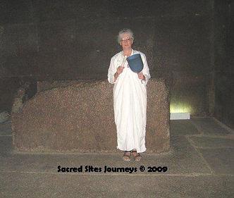 Andrea in Egypt.jpg