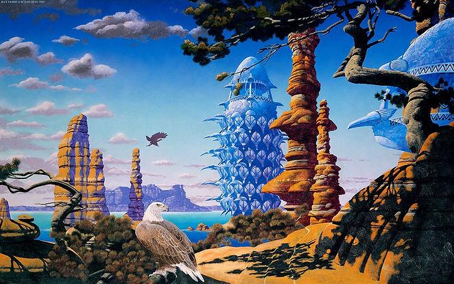 Blue Desert  200 dpi.jpg