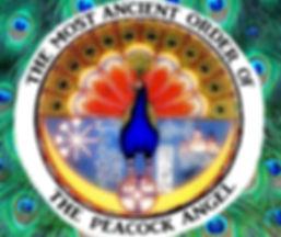 Peacock Angel Order Logo best2.jpg