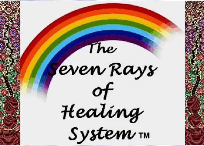 Seven Rays of Healing System logo.jpg