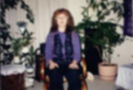 Kumaras-1995.jpg