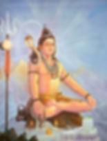 Shiva closed eyes.jpg