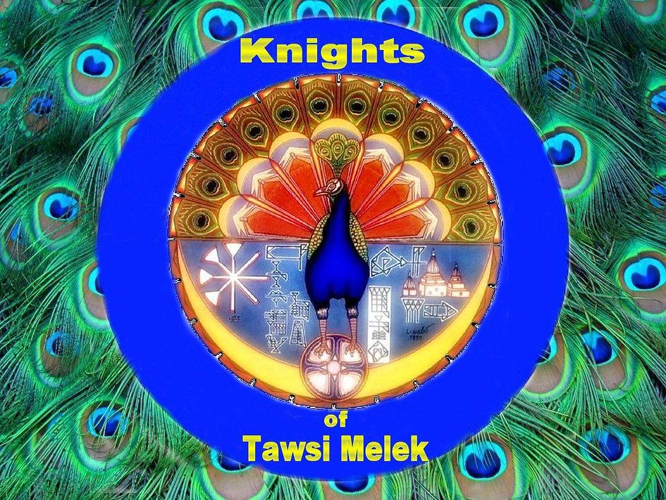 Knights of Tawsi Melek best.jpg