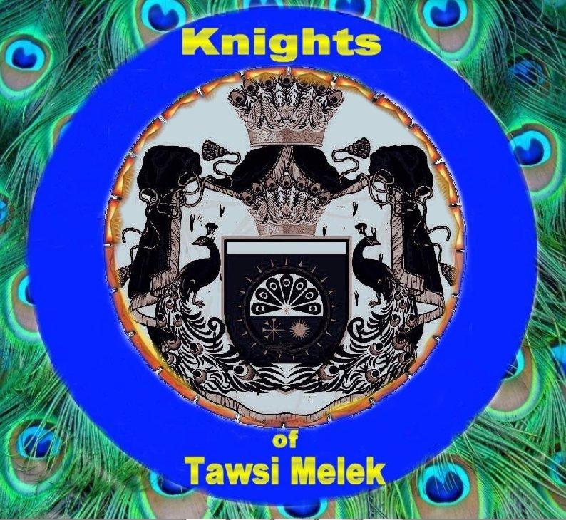 Knights of Tawsi Melek 3.jpg