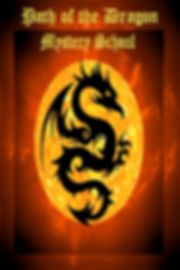 Path of the Dragon Mystery School.jpg