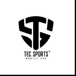tecsports