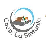 COOP. LA SINTONIA