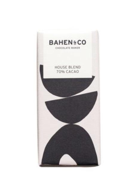 Bahen & Co. House Blend