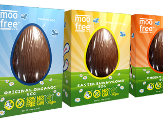 Moo Free Easter