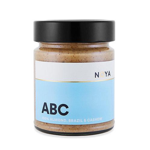 NOYA ABC Butter