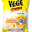 Thumbnail: Vege Chips
