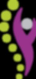 howfitru logo