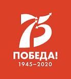 logo-lg (1).png
