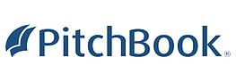 pitchbook logo.png