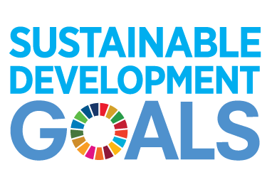 UNSDGs 10 years to go: can we deliver in this decade?