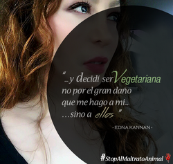 Edna Kannan