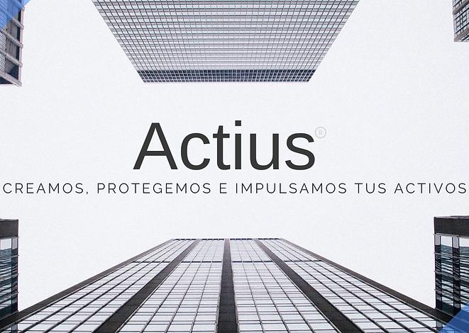 actius.png