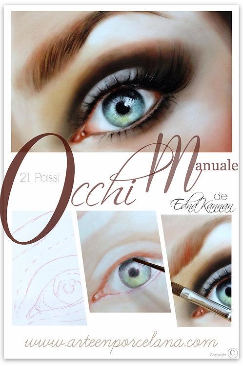 Occhi Manuale
