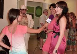 TV España 2011