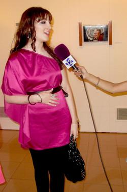 TV Española 2011