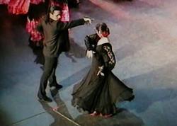Teatro Degollado 2004