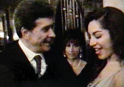 Juan Ferrara / Actor Mexicano
