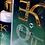 Thumbnail: Cleaner Brush Oil / Limpiador de Pinceles  8.4 fl oz  /  250 ml  /  $600 MX