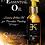 "Thumbnail: Essential Oil  ""BRILLO PERFECTO"" 4.06 fl oz/120 ml.  /  $1,000MX"