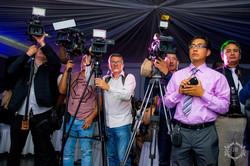 50 Mujeres famosas de México 2018