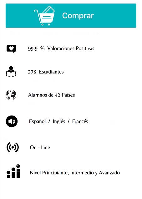 Captura de pantalla 2021-03-09 a la(s) 2