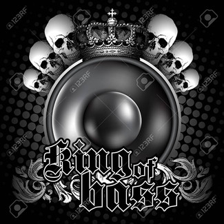 23106847-king-of-bass.jpg