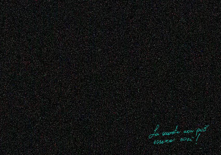 Alba lux_impaginato32.jpg