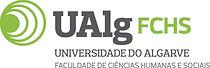 logo_cor.jpg