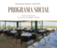 programa social.png
