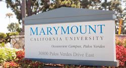 Marymount CA University