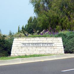 Palos Verdes Estates