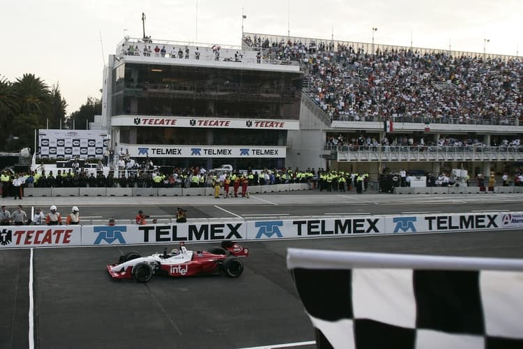 mexico_city_1.jpg