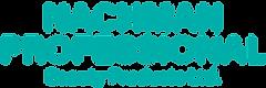 NachmanPro_Logo_REV.png