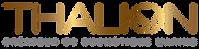 Thalion Logo