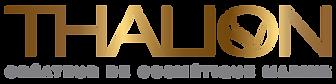 Thalion_Logo.png