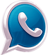 whatsapp icon 3D-1.png