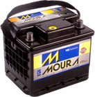 bateria-carro-png-5.png