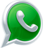 whatsapp icon 3D.png